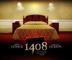 d horreur chambre 1408 fonds d écran du chambre 1408 wallpapers cinéma