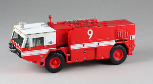 USAFline 1/72 Oshkosh P-19 Fire Truck Build Review Image 10 How To Use Ez Truck Builder Youtube Zombie Build 5 Fire Truck 1962 Old Timey Fire First Factory Motorized Pumper Build The Clics Engine Toy And Extinguish Any Clictoys Lego City Fire 60002 1500 Hamleys For Toys Games German Vw Trucks Accsories Play T For To A Small Simple Lego Moc 4k Vwvortexcom Future Thread Converting Vintage Firetruck Tatra 148 Tatra Pinterest Photos
