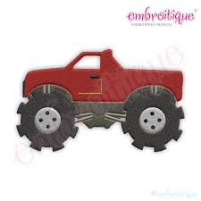 Boys - Monster Truck Filled Embroidery Design On Sale Now At ... Birthday 5 Monster Truck Applique Creative Appliques Design Designs Pinterest Fire Applique Embroidery Design Perfect To Add A Name Easter Sofontsy Blazed Monster Trucks Clipart Zeg The Dinosaur Crushed 100 Days Of School Svg Bus Lunastitchescom Old Drawing At Getdrawingscom Free For Personal Use Line Art Download Best Index Cdn272002389 Frenzy