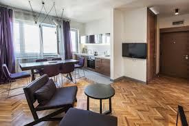 100 Belgrade Apartment S In PICASSO