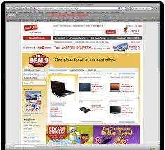 Staples Daily Deals - City Sights New York Promotional Code Staples Black Friday Coupon Code Lily Direct Promo Coupons 25 Off School Supplies With Your Sthub Codes That Work George Mason Bookstore High End Sunglasses Squaretrade 50 Pizza Hut 2018 December Popular Deals Inc Wikipedia Coupons For At Staples Benihana Printable Hp Laptop Online Food Uk 10 30 Panda Express Free Orange Staplesca Redflagdeals Sushi Deals San Diego