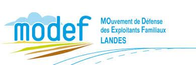 chambre agriculture des landes elections chambre d agriculture 2013 dossiers accueil modef