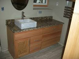 48 Inch Black Bathroom Vanity Without Top by Bathroom 40 In Bathroom Vanity Allen And Roth Vanity Tops