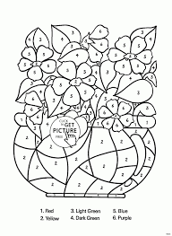 Coloring Page Of Swallowtail Butterfly Lovely Free Pages Fresh