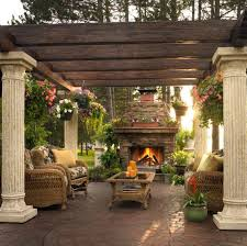 Backyard Tuscan Ideas With Pergola And Fireplace - SurriPui.net Elegant Interior And Fniture Layouts Pictures 24 Beautiful Tuscansummbackyardconcert Backyards Outstanding Tuscan Backyard Ideas Sarah Michaels Interiors Garden Tour Tuscan Courtyard Old World Mediterrean Italian Spanish Feel Free Style Backyard Landscaping Pictures Arizona Dream Video Diy Design Free Easy And Inexpensive Landscaping Cheap Escape Stefanny Blogs Without Sefa Stone Llc Sefastoneusa Twitter