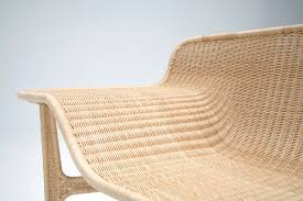 Yamakawa Rattan Italian 1940s Wicker Lounge Chair Att To Casa E Giardino Kay High Rocking By Gloster Fniture Stylepark Natural Rattan Rocking Chair Vintage Style Amazoncouk Kitchen Best Way For Your Relaxing Using Wicker Sf180515i1roh Noordwolde Bent Rattan Design Sold Mid Century Modern Franco Albini Klara With Cane Back Hivemoderncom Yamakawa Bamboo 1960s 86256 In Bamboo And Design Market Laze Outdoor Roda