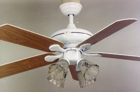 ceiling fan ideas enchanting ac 552 ceiling fan design ideas ac