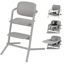 Cybex Lemo Highchair + Baby Seat + Tray + Storm Grey Comfort Inlay - Storm  Grey Treppy Food And Play Tray For High Chair 2019 White Buy At Cybex Lemo Highchair Infinity Black Mocka Original Highchairs Nz Lemo Storm Grey Kidsriver Loup Anthracite Nilkamal Mighty Baby Without Pixi With Removable Navy Langur Juniorhighchair Tray White Teknum With Green Zopa Growup High Chair Zopadesign Porcelaine