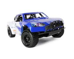 Vetta Racing Karoo 1/10 4wd RTR Brushed Desert Truck [VTAC01002 ... Amazoncom Large Rock Crawler Rc Car 12 Inches Long 4x4 Remote Waterproof Rc Truck Suppliers And Monster Kits 4wd Control Hsp Hammer Electric 110 24ghz 96v Rhino Expeditions Full Function Radiocontrolled Vehicle Powerful Drive 118 Volcano18 Traxxas Stampede Brushed For Sale Hobby Pro Killer Trucks That Distroy The Competion Top 2018 Picks 2wd Scale Silver Cars Crossrc Sg4c Demon Kit W Hard Body Version C