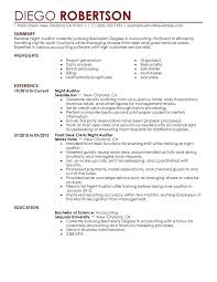 New Resume Trends Top 7 For All Of These Resumes Are Great People
