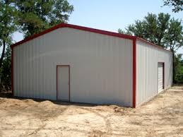a r metal buildings willow park tx building contractors