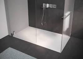 wohndirwas was kostet ein neues bad
