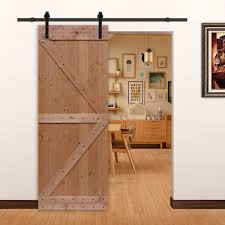 QuickStep Majestic Laminate Flooring DIY Floorboards