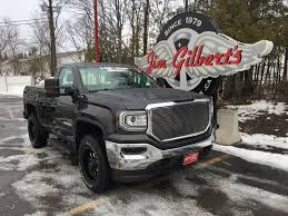 2016 GMC Sierra 1500 Shorty Reg Cab 4x4, 5.3L V8, Side Steps, Tow ... Gmc Truck Month Extended At Carlyle Chevrolet Buick Ltd Sk Lease Specials 2017 Sierra 1500 Reviews And Rating Motor Trend Trucks Seven Cool Things To Know Deals On New Vehicles Jim Causley 2018 Colorado Prices Incentives Leases Overview Certified Preowned 2015 Slt4wd In Nampa D190094a 2012 The Muscular 2500hd Pickup Lloydminster 2019 To Debut In Detroit Next Classic Cars First Drive I Am Not A Chevy Mortgage Broker