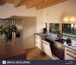 100 Modern Residential Interior Design House Eberle Cuisine Modern Residential House Single