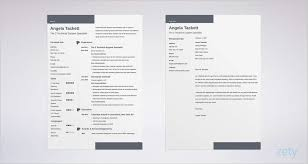 One Page Resume Template For Project Manager - Resume ... Designer Resume Template Cv For Word One Page Cover Letter Modern Professional Sglepoint Staffing Minimal Rsum Free Html Review Demo And Download Two To In 30 Seconds Single On Behance Examples Onebuckresume Resume Layout Resum 25 Top Onepage Templates Simple Use Format Clean Design Ms Apple Pages Meraki Wordpress Theme By Multidots Dribbble 2019 Guide Vector Minimalist Creative And