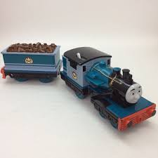 Thomas And Friends Logging Ferdinand Trackmaster Electonic Motorized ... Image Devious Diesel And The Troublesome Trucksjpg Thomas Friends Large Talking Trucks Walmartcom Trackmaster Green Truck Rare Truck5jpg Trackmaster Wiki Fandom How To Make Your Own Youtube And Pics Download Tomy Amazoncouk Toys Games Sort Switch Delivery Set Percy Mail Unboxing Used Totally Town 10 Powered By