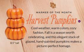 Pumpkin Scentsy Warmer 2012 by October Scentsy Warmer Images Reverse Search
