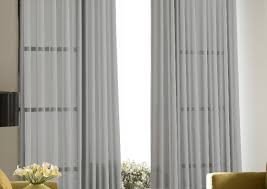 Sheer Voile Curtains Uk by Curtains Incredible 100 Percent Cotton Sheer Curtains Shocking