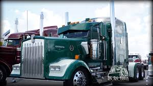 Truck: Brothers Truck Parts 1996 Kenworth T400 Stock 1758662 Bumpers Tpi Alliance Truck Parts To Sponsor Keselowski For 6 Races In 2018 As Warner T981c 13618 Transmission Assys Acme Auto Home Facebook Bismarck Nd 2014 Peterbilt 389 1439894 Cabs 2009 Intertional Prostar 1648329 Atwood 81456 Manual Screw Replacement Camper Jack Kona 2002 9400i 1752791 Hoods 2006 Chevrolet 3500 Sale Sckton California Truckpapercom Distributor Of The Year Finalist Profile Action
