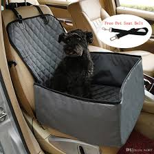 100 Best Seat Covers For Trucks Pet Cover Grey Front Waterproof Washable Dog Car Cover