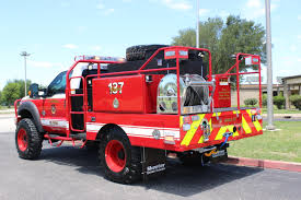 STEP-SIDE – Skeeter Brush Trucks 2006 Gmc C5500 Kme Mini Pumper Jons Mid America 2005 Ford F 750 Fire Truck 44 Rtrucks F550 Brush Pinterest Trucks And Brush Trucks Weis Safety 1996 Freightliner Fl70 Southern Coach Truck For Sale Apparatus Category Spmfaaorg 4x4 Fire For Sale Wildland Firetruck 15 Forestry Latest News Front Line Services C Series Wikipedia Tanks Plastic Water