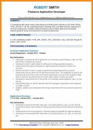 Javascript Resume Samples 1 13 14