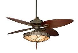 ceiling fan wiring black white chandelier ls plus light