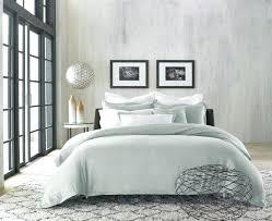 chambre bleu gris blanc chambre gris perle chambre gris et blanc peinture murale gris perle