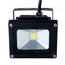 4pcs popular aluminum housing led outdoor wall l garden