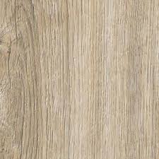 Home Decorators Collection Natural Oak Washed 6 In X 48 Luxury Vinyl Plank Flooring 1939 Sq Ft Case 60211