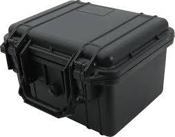 16 In. Impact Resistant Tool Box   Princess Auto