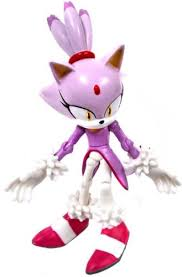 blaze the cat plush sonic figure blaze the cat toys