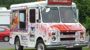 WHEN ZOMBIES ATTACK AN ICE CREAM TRUCK: ENFIELD'S ZOMBIE WALK FOR ... 20 Creative Costume Ideas For People In Wheelchairs Halloween Ice Cream Man Chez Mich Top 10 Great Cboard Craftoff Entries Two Men And A Truck Truck Cricket Wireless Commercial Youtube Mr Sundae Hat Stock Photos Images Alamy Holy Mother F Its An Ice Cream Morrepaint Rotf Skids And Mudflap Cream Repaint Karas Party Social Summer Vintage New Ice Truck Rolls Into Town By Georgia Sparling Marion Kids Swirlys Size 46x 7249699147 Ebay The Jordan Journeys Come Get Your