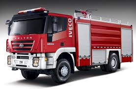 Iveco 6X4 Fire Extinguisher Truck - China Truck, Fire Rescue Truck ... Small Vs Big Fire Extinguisher Page 2 Tacoma World Fire Extinguisher Inside With Flames Truck Decal Ob Approved Overland Safety Extinguishers Overland Bound The And Truck Stock Vector Fekla 1703464 Editorial Image Image Of 48471650 Drake Off Road Mount Quadratec Fireman Taking Out Rescue Photo Safe To Use 2010 Ford F550 Super Duty Crew Cab 4x4 Minipumper Used Details Howo 64 Water Foam From China For Sale 5bc Autotruck Extguisherchina Whosale
