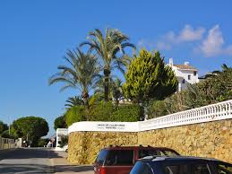 Term Rentals Apartments Mijas Costa Rentals And Apartment As Term Let To Rent In Calahonda Costa Sol
