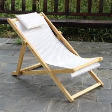 Cheap Mini Deck Chairs, Find Mini Deck Chairs Deals On Line ... Outsunny Folding Zero Gravity Rocking Lounge Chair With Cup Holder Tray Black 21 Best Beach Chairs 2019 The Strategist New York Magazine Selecting The Deck Boating Hiback Steel Bpack By Rio Sea Fniture Marine Hdware Double Wide Helm Personalised Printed Branded Uk Extrawide Mesh Chairs Foldable Alinum Sports Green Caravan Blue Xl Suspension Patio Titanic J And R Guram Choice Products 2person Holders Tan