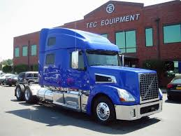 Trucking | Volvo Trucks | Pinterest | Volvo, Volvo Trucks And Heavy ... Cstruction Delivery Truck Vector Transportation Vehicle Construct Equipment Stokes Trucking Heavy Specialized Hauling B Blair Cporation Koch Trucking Inc Used For Sale Funding Secured For Boosting The Image Of 1 Unit Of Swe210 Excavatr Sold To Laj And Builders Inc 2015 Oregon Logging Conference Pap News Events Cw Henderson Distribution Equipment Ontario Ltl Pleasant Hill Ca Truck Trailer Transport Express Freight Logistic Diesel Mack Cross Trucking Roho4nsesco Updates 2017 Tractor Purchase Youtube