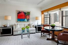 Living Room beauty the living room nyc the living room nyc with