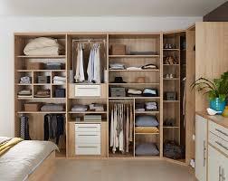 das perfekte schlafzimmer mit der perfekten planung zum