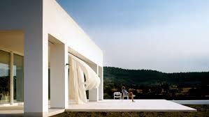 100 House Architect Design The Inspirational S Of Greek Nicos