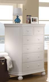 Sorelle Verona Dresser Topper by Finley 6 Drawer Dresser Sorelle Furniture