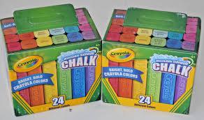 Crayola Bathtub Fingerpaint Soap Non Toxic by 100 Crayola Bathtub Fingerpaint Soap 6 Oz Amazon Com Mr