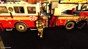News - All News Fire Truck Parking 3d By Vasco Games Youtube Rescue Simulator Android In Tap Gta Wiki Fandom Powered Wikia Offsite Private Events Dragos Seafood Restaurant Driver Depot New Double 911 For Apk Download Annual Free Safety Fair Recap Middlebush Volunteer Department Emergenyc 041 Is Live Pc Mac Steam Summer Sale 50 Off Smart Driving The Best Driving Games Free Carrying Live Chickens Catches Fire Delaware 6abccom Gameplay