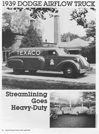 SIA Flashback – 1939 Dodge Airflow Truck: Streamlini | Hemmings Daily Public Surplus Auction 1866968 Chrysler 1990 Dodge Truck Sales Brochure 1988 Power Ram W150 Pumping Brake Fluid And Moving It Youtube Projectneon1998 1500 Regular Cab Specs Photos Dodge Aries Coupe Specs 1981 1982 1983 1984 1985 1986 1987 1988ram50 50 Modification Dw 2wd D150 For Sale Near Whiteland Dodge Ram Charger Paint Schemes Mysticspiralz S D100 Pickup Truck Item 5155 Sold March Sia Flashback 1939 Airflow Streamlini Hemmings Daily 3500 Dakota J2651 1