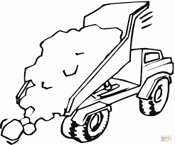 Garbage Truck Coloring Page | Free Coloring Pages Toy Dump Truck Coloring Page For Kids Transportation Pages Lego Juniors Runaway Trash Coloring Page Pages Awesome Side View Kids Transportation Coloringrocks Garbage Big Free Sheets Adult Online Preschool Luxury Of Printable Gallery With Trucks 2319658 Color 2217185 6 24810 On