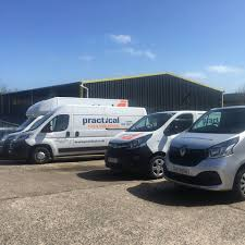 Practical Car & Van Rental - Home | Facebook
