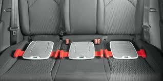 siege auto obligation le siège auto pliable et ultra compact de mifold assurance