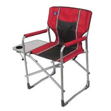 Director's Chair With Side Table | MacSports Wooden Folding Camp Chair Plans Civil War Table Camping Chairs Coleman Cheap Maccabee Find Deals On Directors With Side Macsports Lounge Costco Chaise Unique Awesome Cosco Folds Into A Messenger Bag The World Rejoices Design Beach For Inspiring Fabric Sheet Lot 10 Pair Of Director By Maccabee Auction Sac Maccabee Folding Chairs Administramosabcco Double Sc 1 St Foldable Alinum Sports Green
