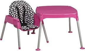 Evenflo Circus High Chair Recall by Highchair Or High Chair Highchair Or High Chair With Highchair Or